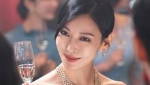 Drama Korea The Penthouse 2 Segera Tayang di Trans TV