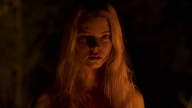 Sinopsis The Witch, Film Horor Dibintangi Anya Taylor-Joy