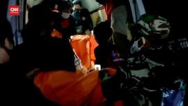 VIDEO: Dilaporkan Cekcok, Pasutri Ditemukan Tewas Mengenaskan