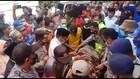 VIDEO: Sedang Tidur, 5 Santriwati Tewas Tertimpa Longsor