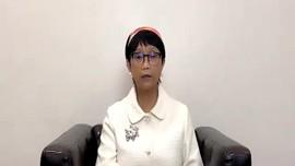 VIDEO: Indonesia Bantah Dukung Pemilu Ulang di Myanmar