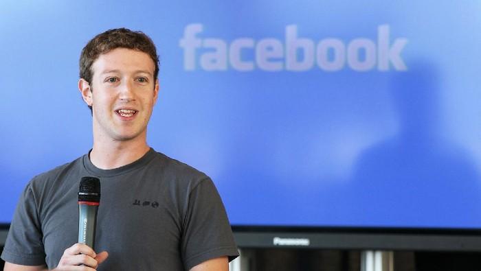 5 Mindset Brilian Para Miliarder yang Perlu Kita Miliki Sejak Muda