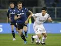 Madrid Gebuk Atalanta, Henderson Bisa Pergi dari Man Utd