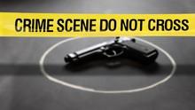 Motif Penembakan di Tangerang: Dendam Pribadi