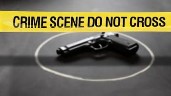 Polisi: Motif Penembakan di Tangerang Dendam Pribadi