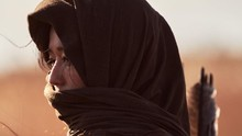 5 Rekomendasi Film Akhir Pekan, Kingdom Ashin of the North
