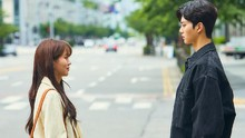 13 Film dan Drama Korea Baru Netflix Tayang 2021