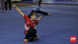 Atlet Harus Karantina 14 Hari Sebelum Berangkat ke SEA Games