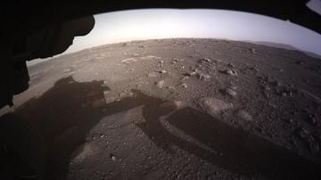planet mars 1 169