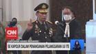 VIDEO: SE Kapolri Dalam Penanganan Pelanggaran UU ITE