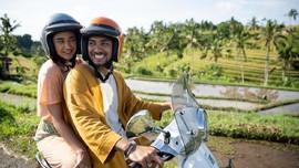 A Perfect Fit, Film Romantis Berbalut Tradisi Bali