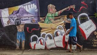 Adik Ihsan Yunus Sempat Tawari Kemensos Goodie Bag Bansos