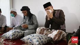 GP Ansor Surabaya Dukung Walkot Eri Cahyadi Jadi Ketua PCNU