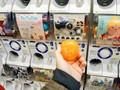 Sejarah Gashapon, Mainan Kapsul Plastik yang Bikin Ketagihan