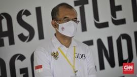 Respons Kemenpora Soal Uji Coba Timnas U-23 vs PS Tira Batal