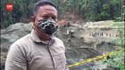 VIDEO: Vlog Pencarian Korban Longsor Tambang Emas Buranga