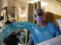 VIDEO: Peneliti Temukan Obat Artritis Bisa untuk Pasien Covid