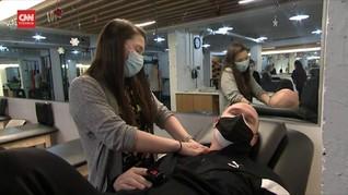 VIDEO: Gejala Long Covid-19 Jadi Masalah yang Hantui Pandemi