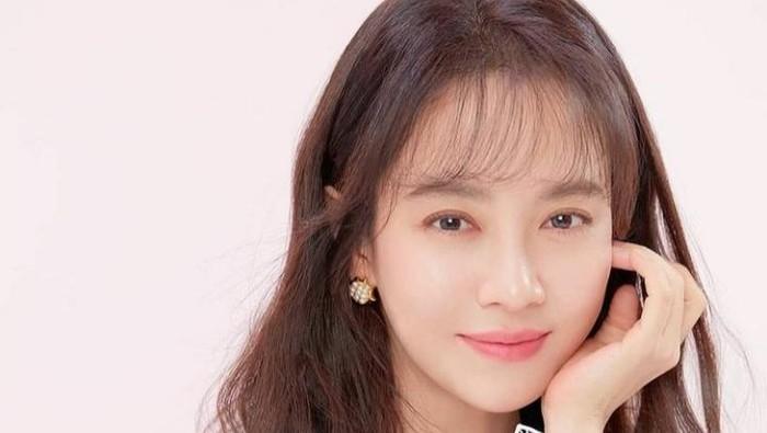 Baik untuk Skin Barrier, 4 Rekomendasi Skincare Korea Mengandung Ceramide
