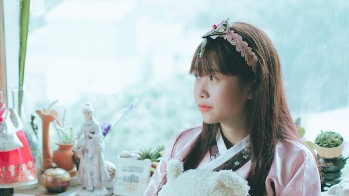Lagi PDKT ke Cewek Pecinta Drama Korea? Ini 7 Tips Agar Dia Luluh!