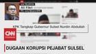 VIDEO: Dugaan Korupsi Pejabat Sulsel