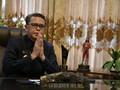 Jubir Nurdin: KPK Jemput Gubernur Saat Istirahat, Bukan OTT