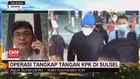 VIDEO: Operasi Tangkap Tangan KPK di Sulsel