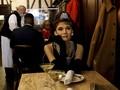 Resto di New York Sajikan Sensasi Makan Bareng Tokoh Terkenal