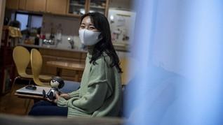 Darurat Corona, Restoran-Bioskop di 4 Kota Jepang Wajib Tutup