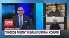 VIDEO: Ongkos Politik di Balik Pusaran Korupsi