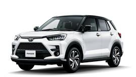 Toyota-Daihatsu Respons Mobil Belum Rilis Dapat Diskon PPnBM