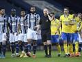 Kisah Sedih Brighton: Satu Gol Dianulir, Dua Penalti Gagal