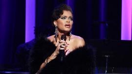 Andra Day Cetak Sejarah Golden Globe Berkat Billie Holiday