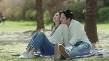 7 Rekomendasi Nonton Drakor Heartwarming, Bikin Hati Nyaman