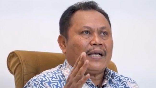 Partai Demokrat memastikan serangan Jhoni Allen Marbun tak berimbas pada kesetiaan kader terhadap kepemimpinan Agus Harimurti Yudhoyono.