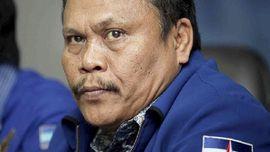 Manuver Jhoni Allen Setelah Dipecat: Serang AHY hingga SBY