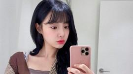 Agensi Merespons Rumor Lee Hyunjoo Dibully Member APRIL