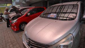 Pajak Mobil Baru 0% Sampai Agustus, Mobil Bekas Makin Hancur?
