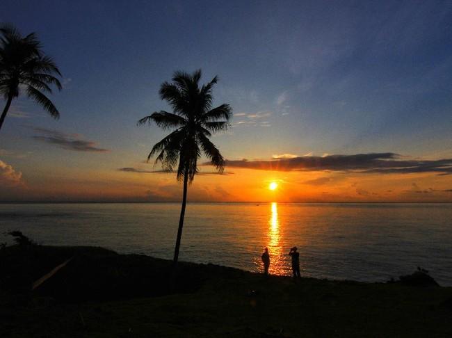 7 Ide Pelesiran di Aceh, dari Ngopi sampai Surfing