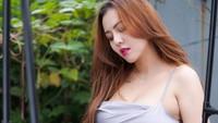 """<p>Ratu Rizky Nabila pun harus menjalani kehamilan seorang diri, Bunda. """"Saya sendiri saat hamil dan urus kehamilan sendiri,"""" katanya, dikutip dari <em>detikcom</em>. (Foto: Instagram @raturn)</p>"""