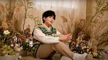 Ryeowook SuJu Kembali Nyanyikan Lagu Terlanjur Mencinta