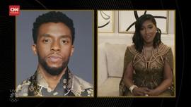 VIDEO: Sorak-sorai Para Pemenang Golden Globe 2021