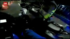 VIDEO: Polda Metro Tilang Pemotor Viral Kebut-Kebutan