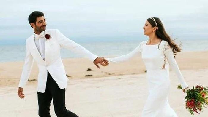 5 Alasan Tidak Tepat untuk Menikah, Jangan Sampai Menyesal!