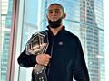Kronologi Khamzat Pensiun dari UFC: Sempat Merasa Akan Mati