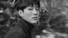 Buntut Dugaan Kekerasan, Ji Soo Hiatus Jadi Aktor