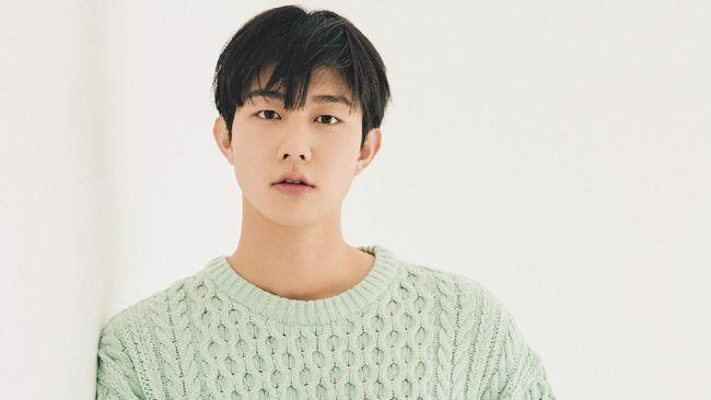 Love Alarm 2 akan menjadi drama Ki Do-hoon pada 2021.