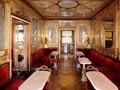 Kafe Tertua Berusia 3 Abad di Italia Terancam Tutup Permanen