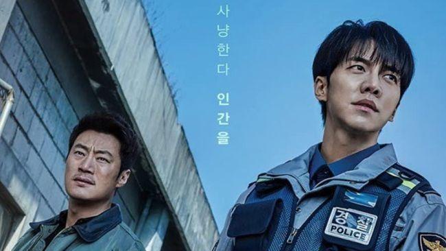 Sutradara Choi Joon-bae mengungkapkan kisah nyata seorang psikopat yang mendorongnya dan sang penulis naskah, Choi Ran, menggarap drama Korea bertajuk Mouse.