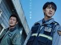 Kisah Nyata Psikopat di Balik Drama Korea Mouse